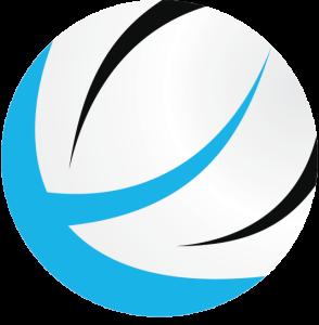E-Innovate's Profile Picture