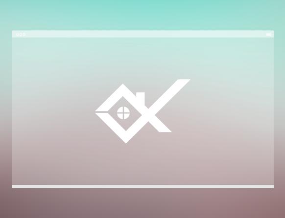 Ryedale-logo by E-Innovate