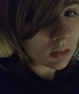 AlianaHawk's Profile Picture