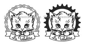 La Velolita
