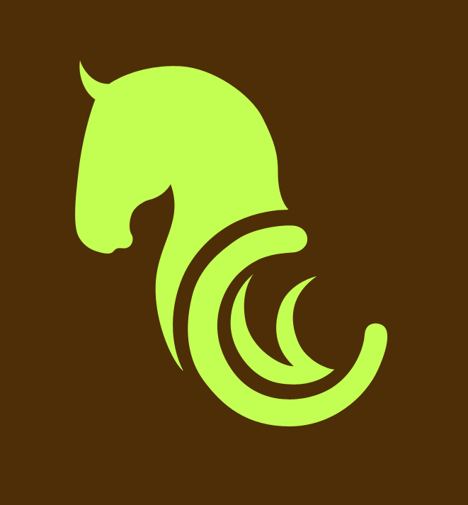 logo for my future website by citron vert on deviantart. Black Bedroom Furniture Sets. Home Design Ideas