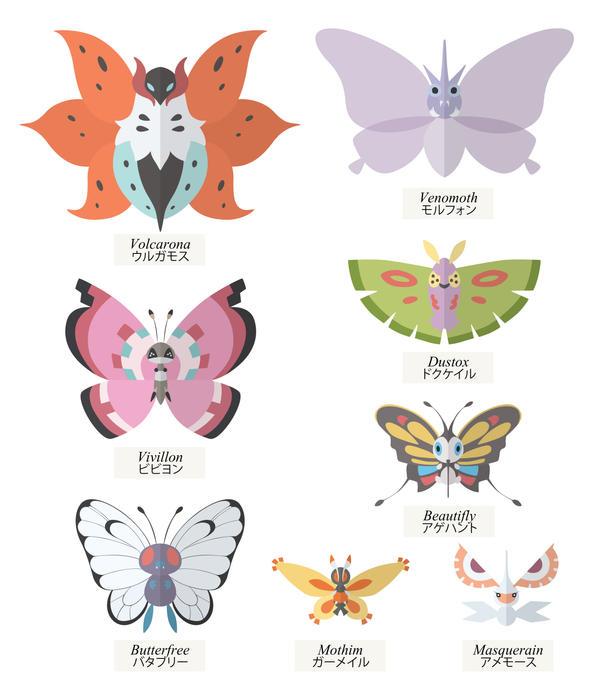 Ecrits ou Poèmes - Nuage - Page 2 Butterflies_collection_by_citron__vert-d7uu0g8.jpg?token=eyJ0eXAiOiJKV1QiLCJhbGciOiJIUzI1NiJ9.eyJpc3MiOiJ1cm46YXBwOjdlMGQxODg5ODIyNjQzNzNhNWYwZDQxNWVhMGQyNmUwIiwic3ViIjoidXJuOmFwcDo3ZTBkMTg4OTgyMjY0MzczYTVmMGQ0MTVlYTBkMjZlMCIsImF1ZCI6WyJ1cm46c2VydmljZTppbWFnZS5vcGVyYXRpb25zIl0sIm9iaiI6W1t7InBhdGgiOiIvZi8xOTU2Yjc2ZC0yM2UxLTQ4ODYtODlhYi05NzdlMjZmYWE2M2IvZDd1dTBnOC1iNmZjM2RlYy0zZTAwLTQwOTUtYTQwYS0yMTZkZGZlYjYxY2EuanBnIiwid2lkdGgiOiI8PTYwMCIsImhlaWdodCI6Ijw9Njk4In1dXX0