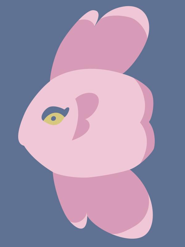 Pokemon 594 by Citron--Vert