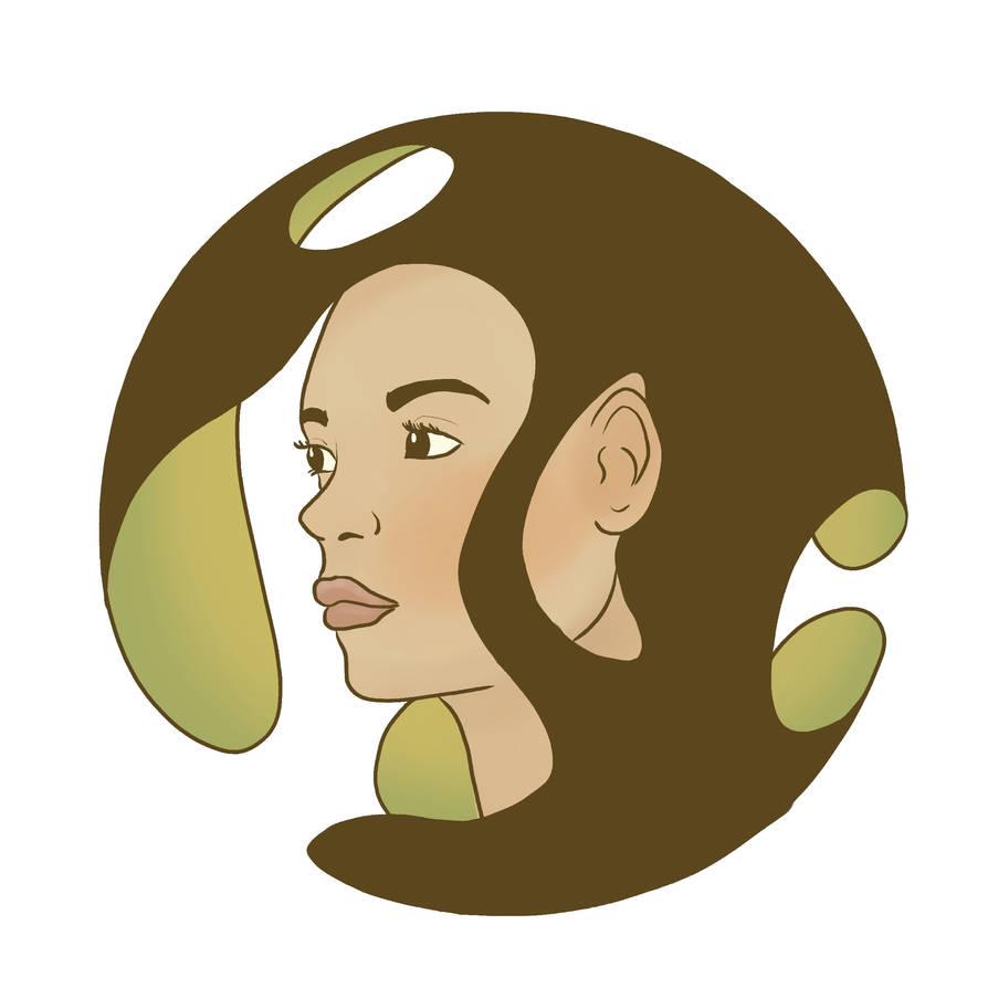 Doodle by Citron--Vert