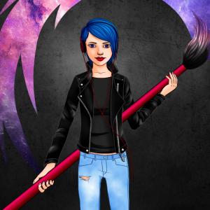 AlienNinja's Profile Picture