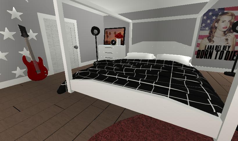 Roblox Room: Roblox Cutecup7 Room By Cutecup7 On DeviantArt