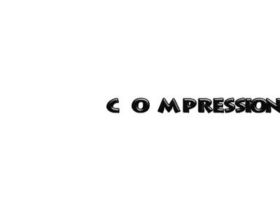 Compression by rpharrison