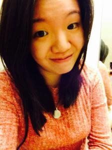 Kez-Kez's Profile Picture