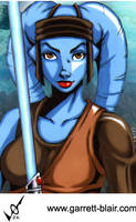 Aayla Secura SC by gb2k by Mythical-Mommy