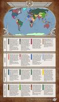 2012 No World Wars by Zauberfloete21