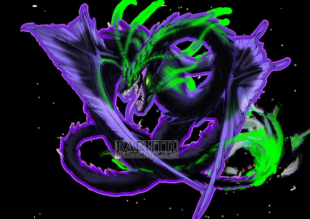 snake and dragon relationship 2013 spike