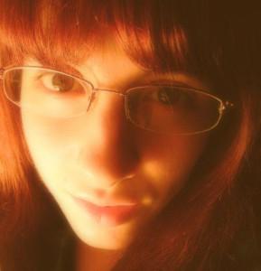Echelea67's Profile Picture