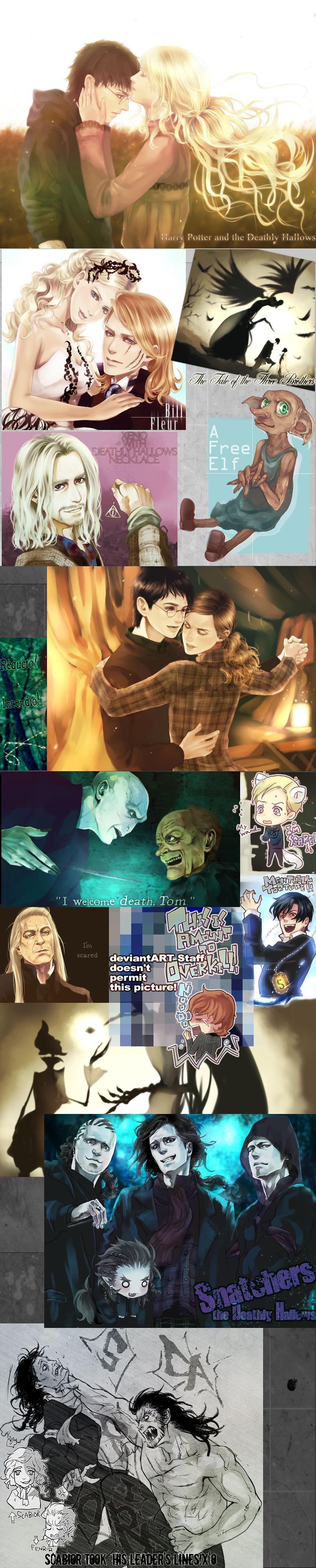 http://fc07.deviantart.net/fs71/f/2010/338/7/b/the_deathly_hallows_by_flayu-d348z32.jpg