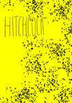 Hitchcunt by ruojasaatana