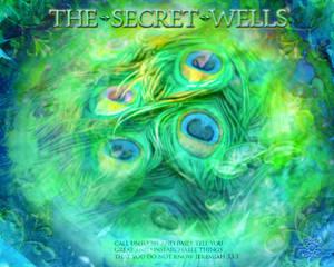 The Secret Wells