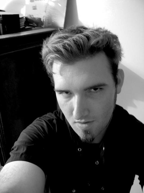 corrosiveNJ's Profile Picture