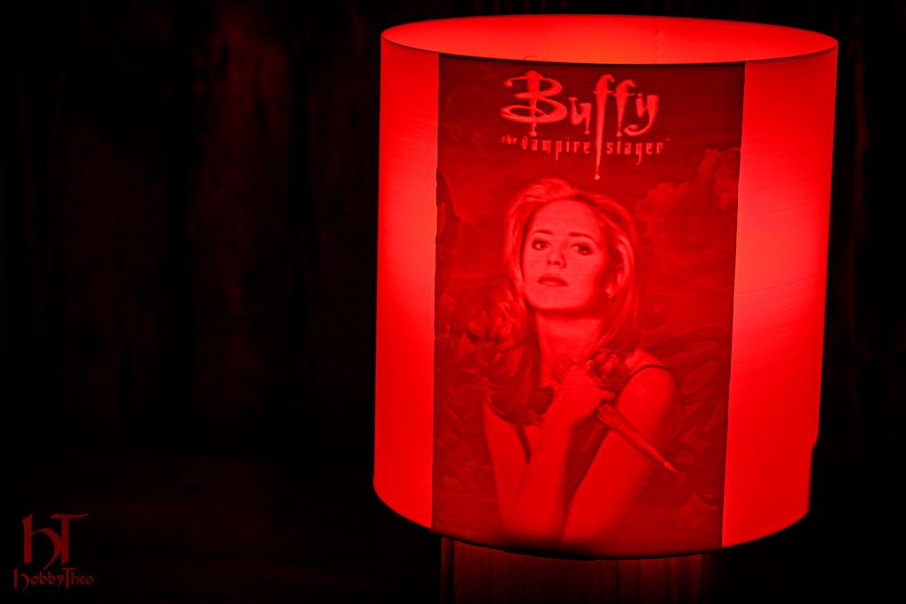 buffy_the_vampire_slayer_lamp_by_hobbytheo_deg8owx-fullview.jpg