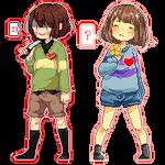 UT Pixel Collab