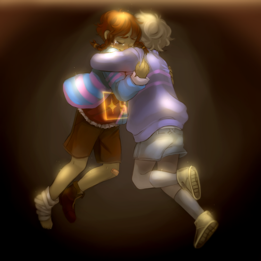 Kick My Ass dot png by milk-hug