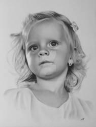 Portrait A3