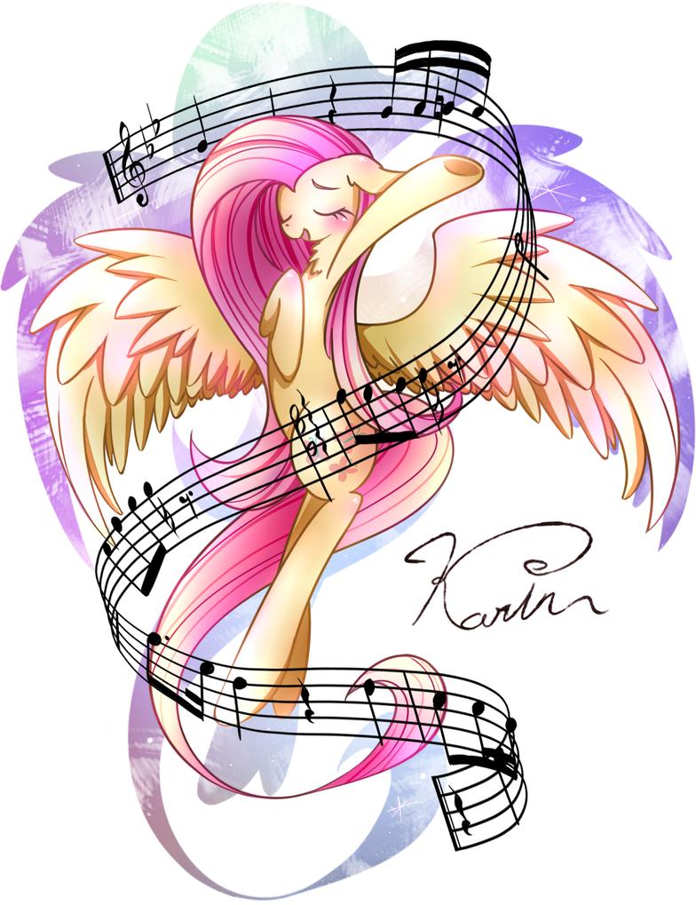 [Obrázek: my_little_pony___fluttershy_by_catcatcat...bijkqb.png]
