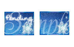 Frozen Inspired Icon Set For Sale by TwistedElagence