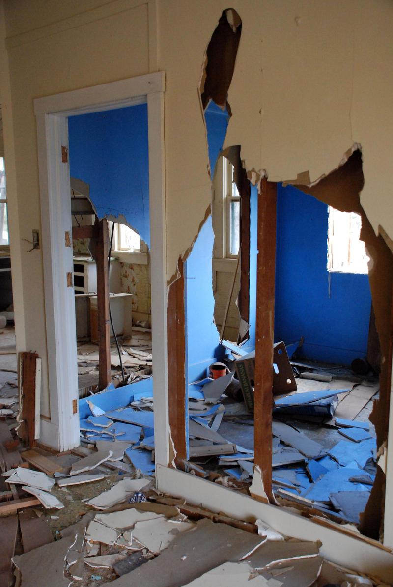 Blue Room Lyrics Perry Como