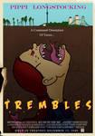 Trembles (Tremors Spoof)