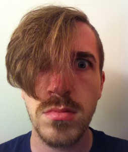 MisterNefarious's Profile Picture