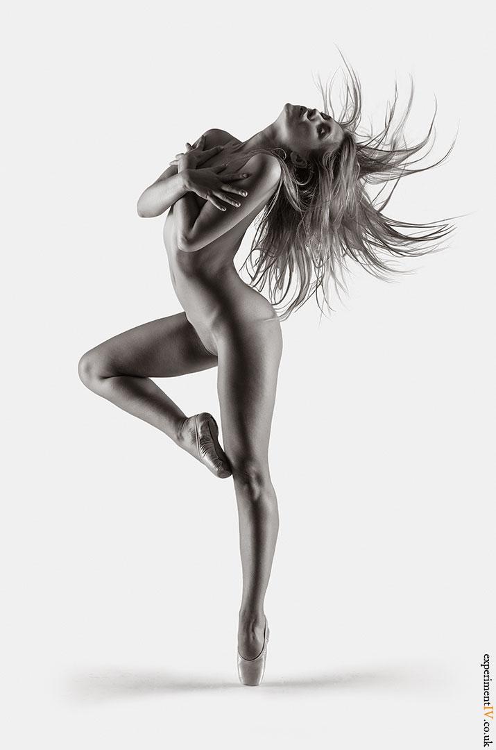 Raphaella Ballet 2 by experiment-iv