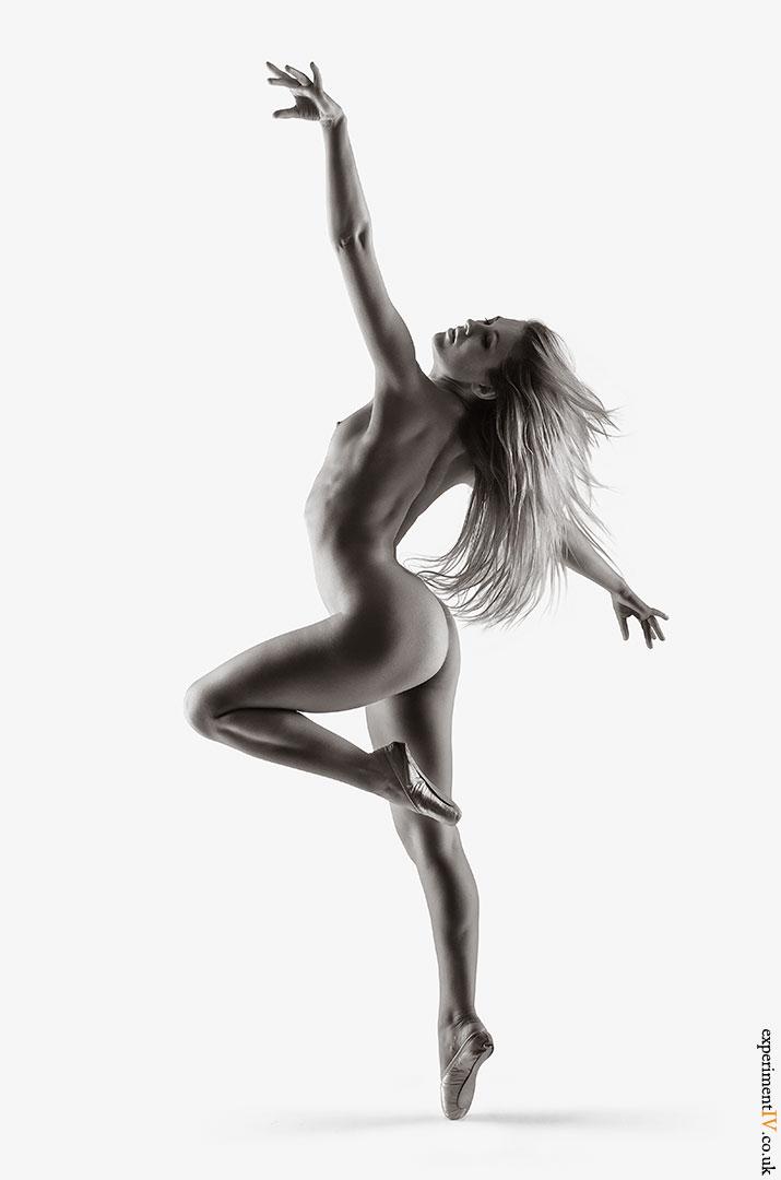 Raphaella Ballet 3 by experiment-iv
