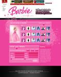 Barbie Comp Page