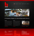 iBuild Creations Home Page