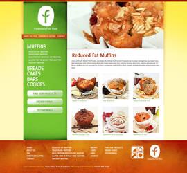 Freshness Fine Foods