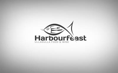 Harbourfeast Logo