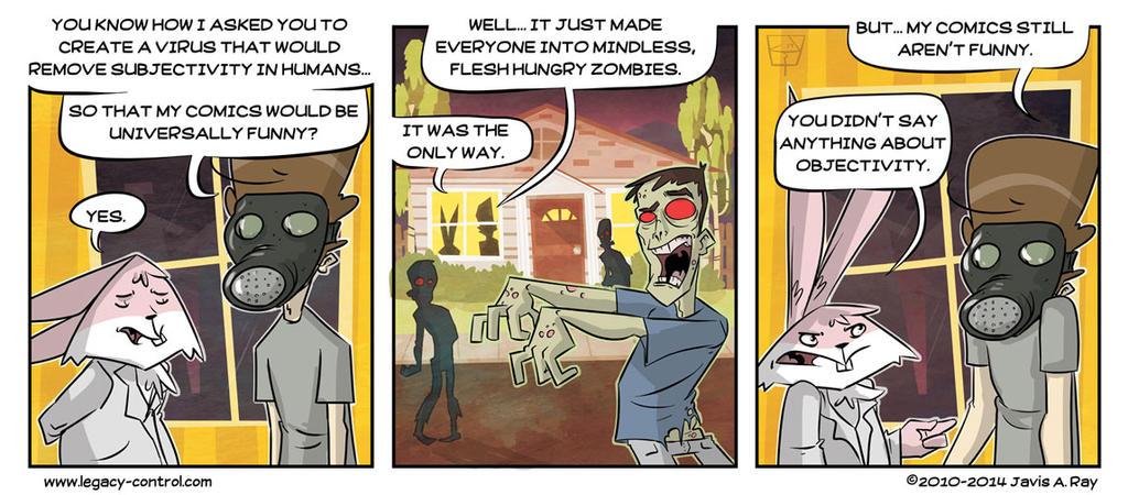 2014-06-13-Subjective-Humor by TheMyopicProphet