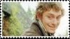 Mr. Tilney stamp 2 by historystamps