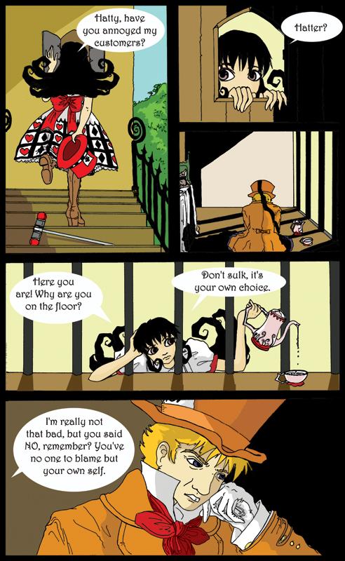 Ringmaster Alice pg 3 by sadwonderland