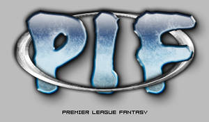 PlF Clan Logo