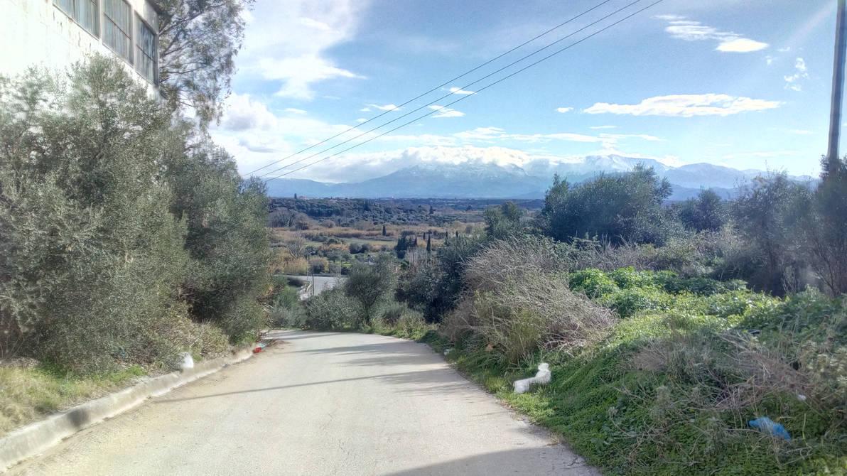 View by inkoalawetrust