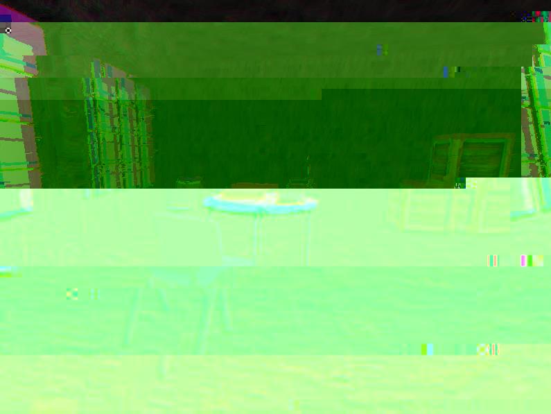 Glitch by inkoalawetrust