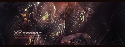 Spiderman Spiderman_by_girl_teen-d3aw9zw