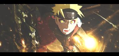 Hero For  a Day Naruto_by_girl_teen-d3az0yi