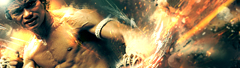 Tony Jaa Tony_jaa_by_girl_teen-d3c8011