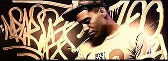 trampo novo Rap_man_by_girl_teen-d3chp6h