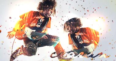 Rock Kids Rock_kids_by_girl_teen-d3coeko