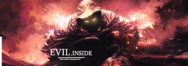 Evil.Inside Monster_by_girl_teen-d3cqvdx