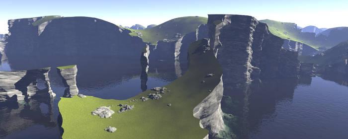 landscape5.2