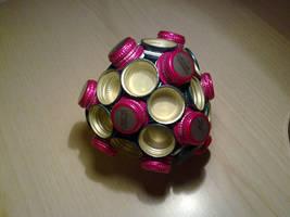Caps Ball