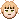 [EMOTICON!][APH] England (15px base) by OrangenKunst
